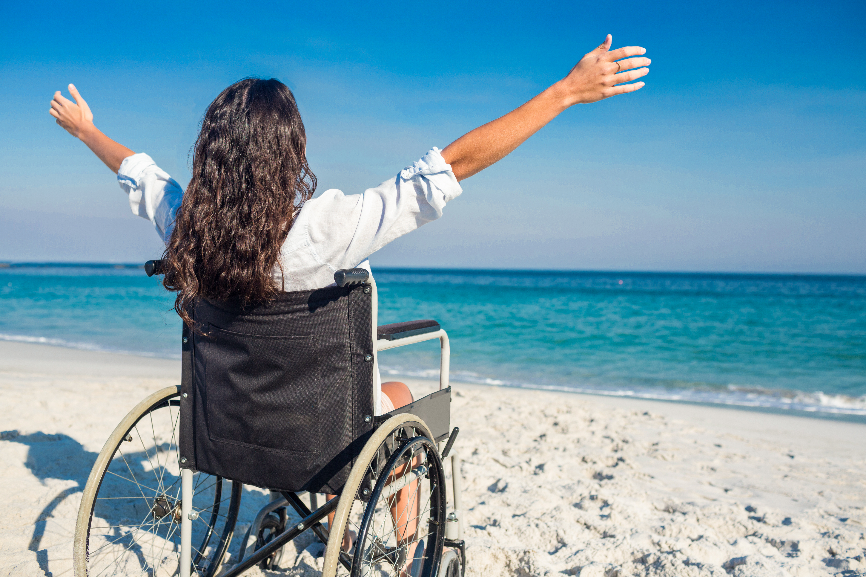 Hawaii Social Security Disability Representative