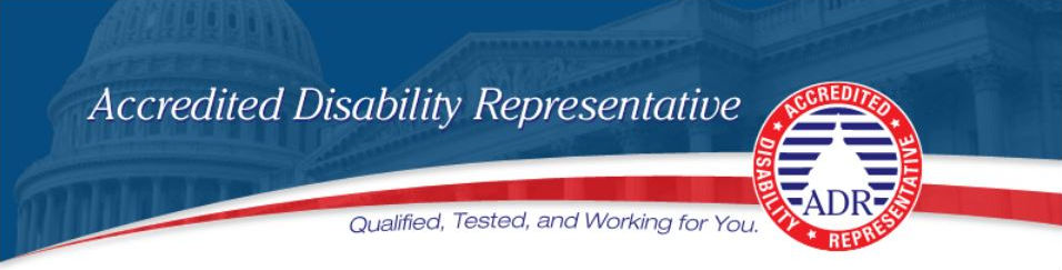 About All Island Disability, LLC